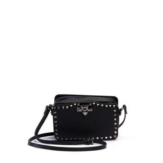Mini-Bag--35204_NEGRO