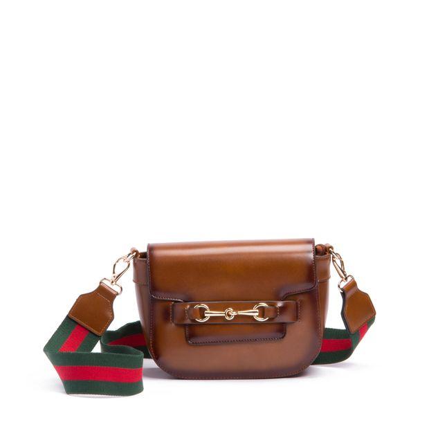 Mini-Bag-Alca-Em-Lona-35197_SELA