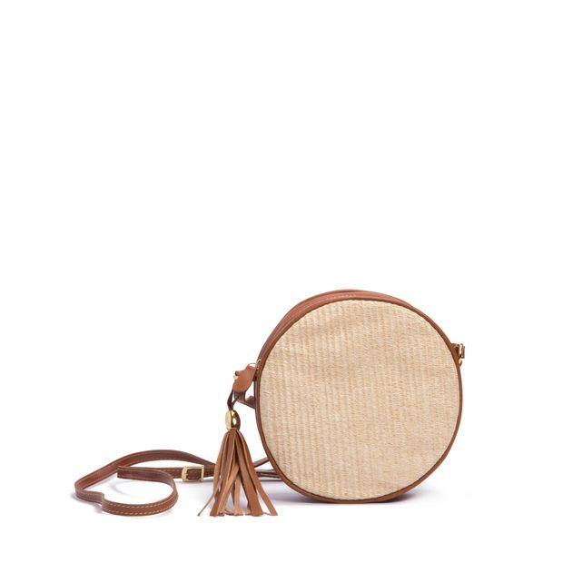 Bolsa-Circular-Palha-35112_CARAMELO