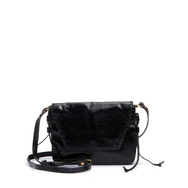 Mini-Bag-Tampa-Frontal-35110_PRETA