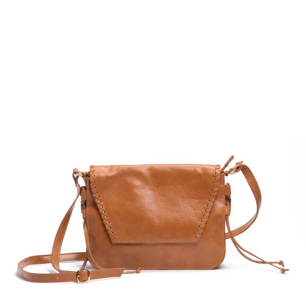 Mini-Bag-Tampa-Frontal-35110_CARAMELO