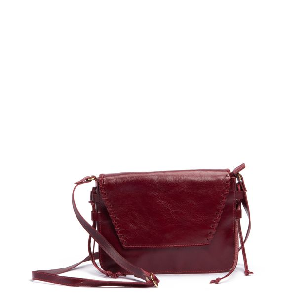 Mini-Bag-Tampa-Frontal-35110_BORDO
