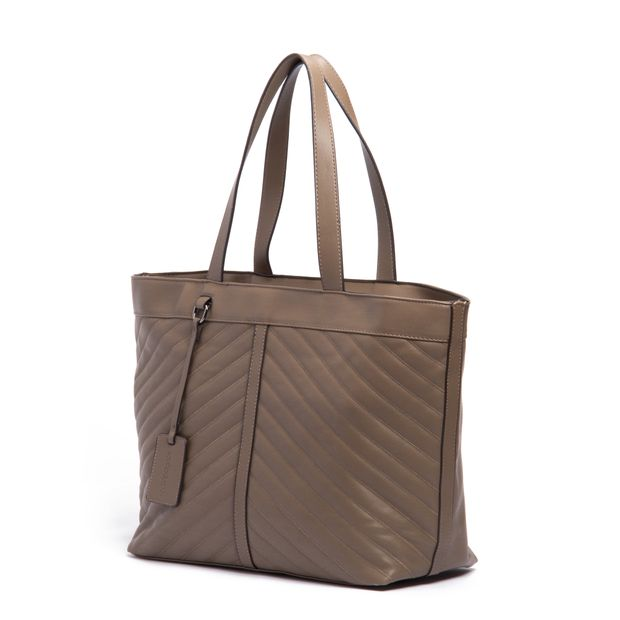 Shopping-Bag-35206_CAQUI