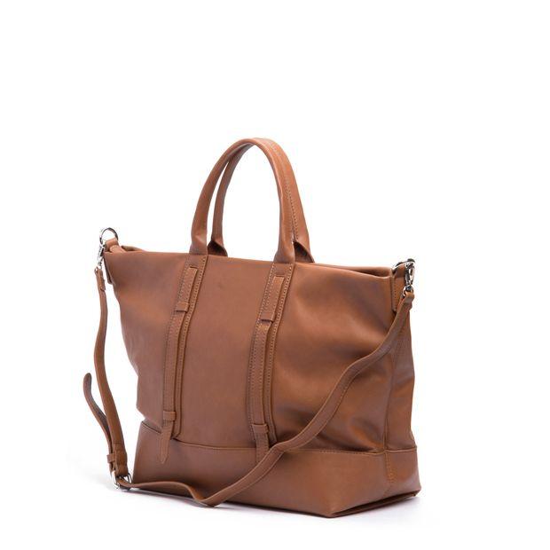 Shopping-Bag-35200_WHISKY