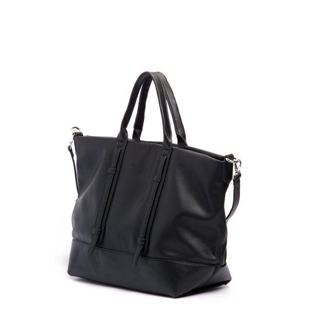 Shopping-Bag-35200_NEGRO