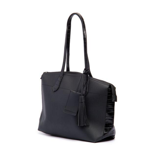 Shopping-Bag-35198_NEGRO