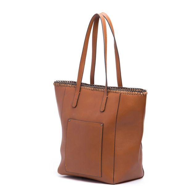 Shopping-Bag-Com-Ziper-35201_WHISKY
