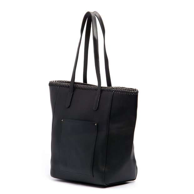Shopping-Bag-Com-Ziper-35201_NEGRO