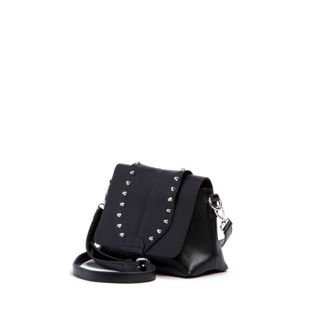 Mini-Bag-Metalizada-35199_NEGRO