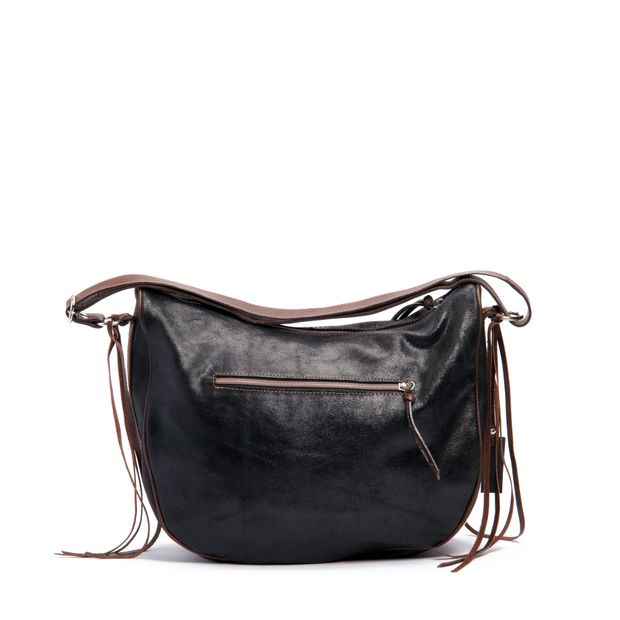 Bolsa-Grande-Boho-Style-MG5135159_PRETOTOFFEE