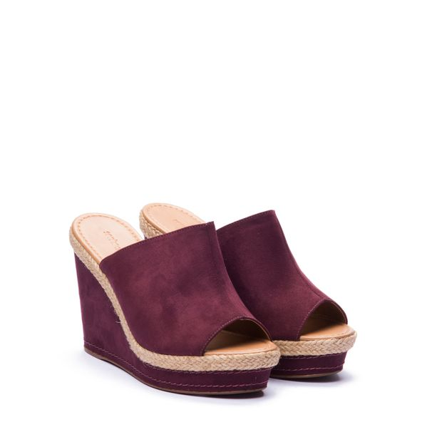 Tamanco-Suede-873670735341_BORDO