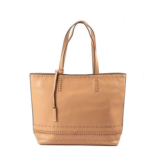 Shopping-bag-trend