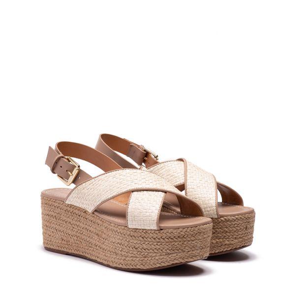 Sandalia-plataforma-rafia-desejo-