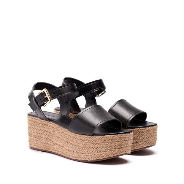 Sandalia-plataforma-natural-