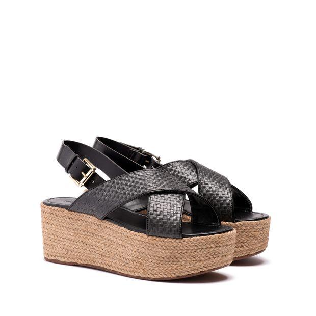 Sandalia-plataforma-desejo-