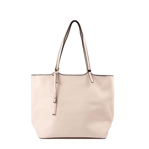 Bolsa-Shopping-Napa