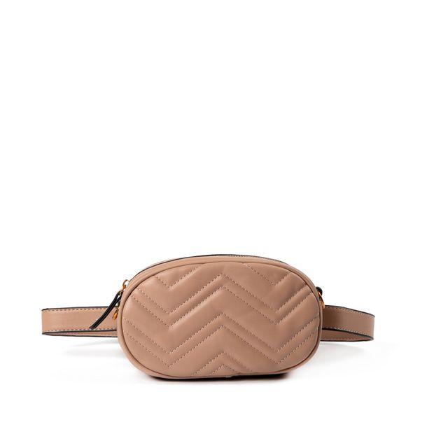Bolsa-Mini-Style