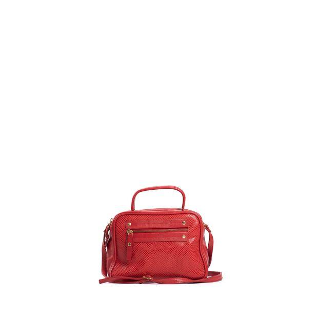 Bolsa-Couro-Basic-Vermelho