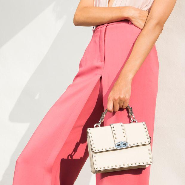 Bolsa-Metais-Style-Off-White