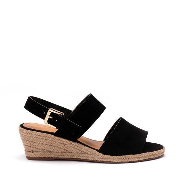 Anabela-Style-Confort-Preto