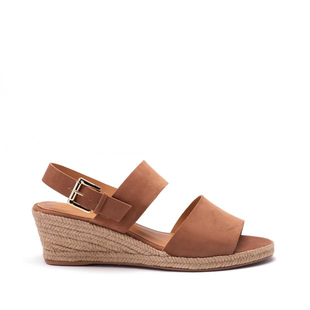 Anabela-Style-Confort-Camel