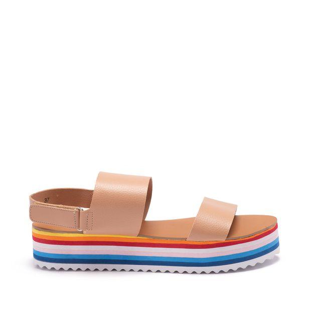05d152e004 Sapatos - Sandália 157 – sonhodospes