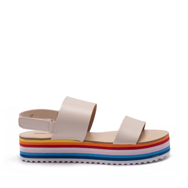 Sandalia-Plataforma-Color-Off-White
