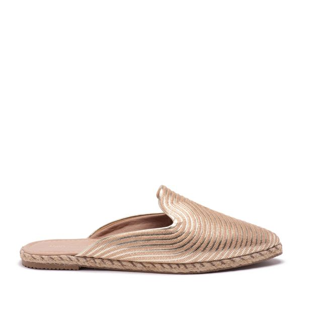 Mule-Trend-Glam-Ouro-Light