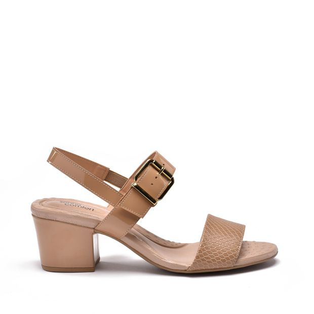 Sandalia-Comfort-Fivela-Light-Tan