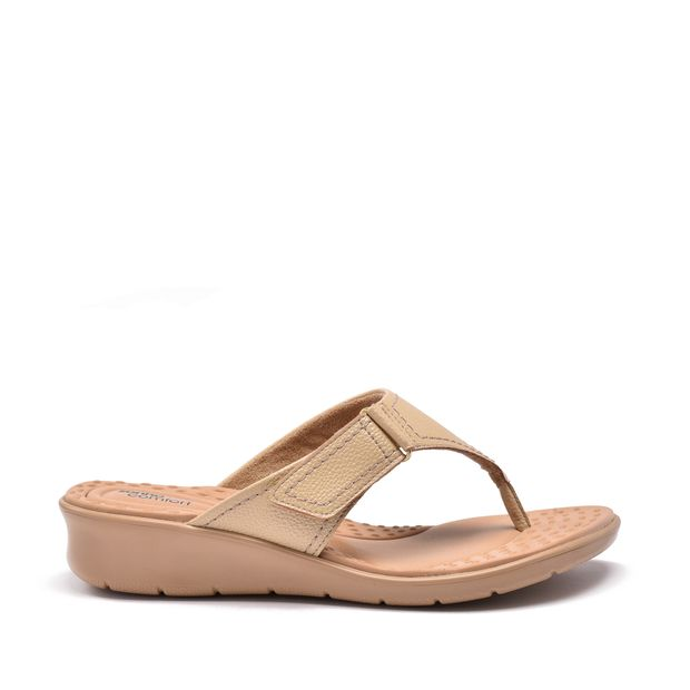 Rasteira-Chinelo-Relax-Light-Tan