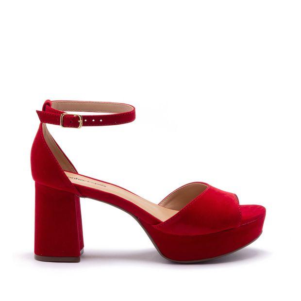 Sandalia-Meia-Pata-Power-Scarlet