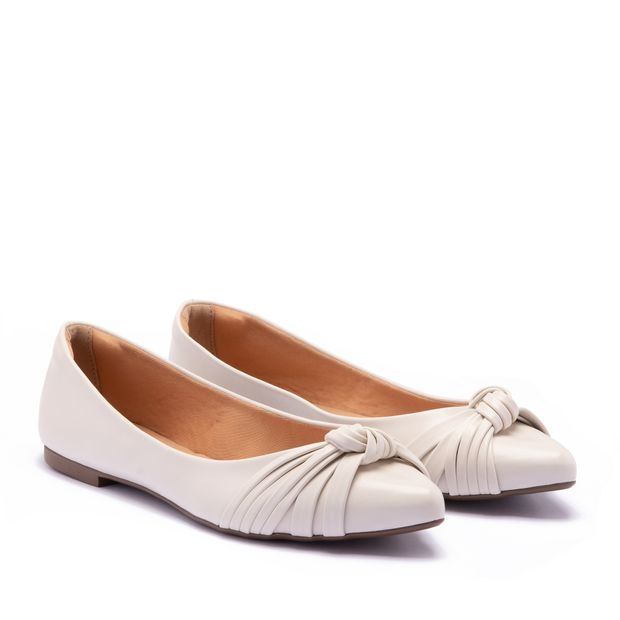 Sapatilha-Basic-No-Off-White