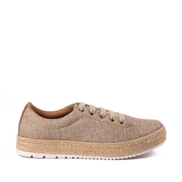 0d25600a67 Sapatos - Tênis   Oxford 157 – sonhodospes