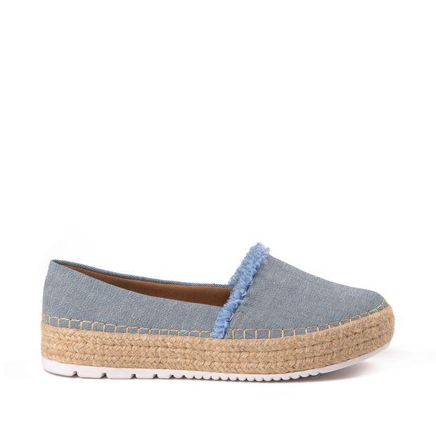 Alpargata-Espadrille-Jeans
