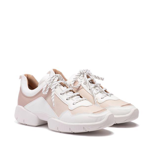 Dad-Sneaker-Trend