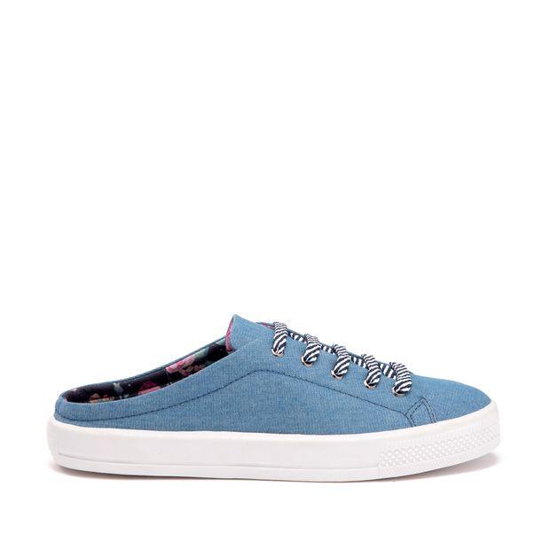 Tenis-Mule-Style-Azul