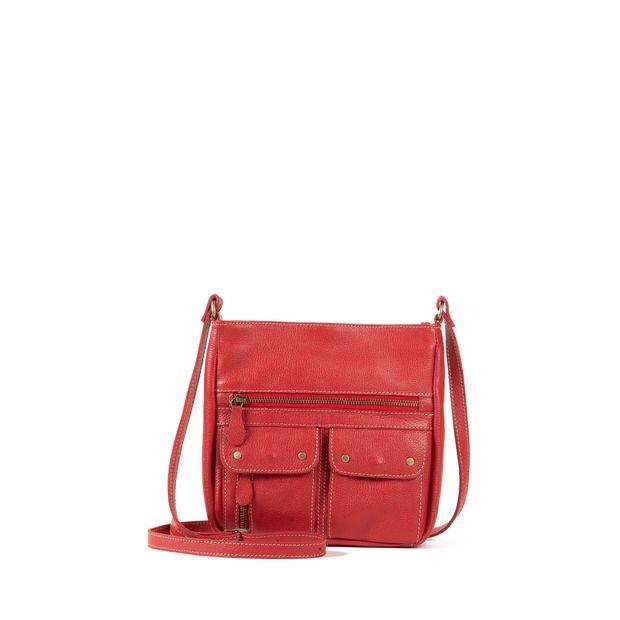 Bolsa-Mini-Reparticoes-Vermelho