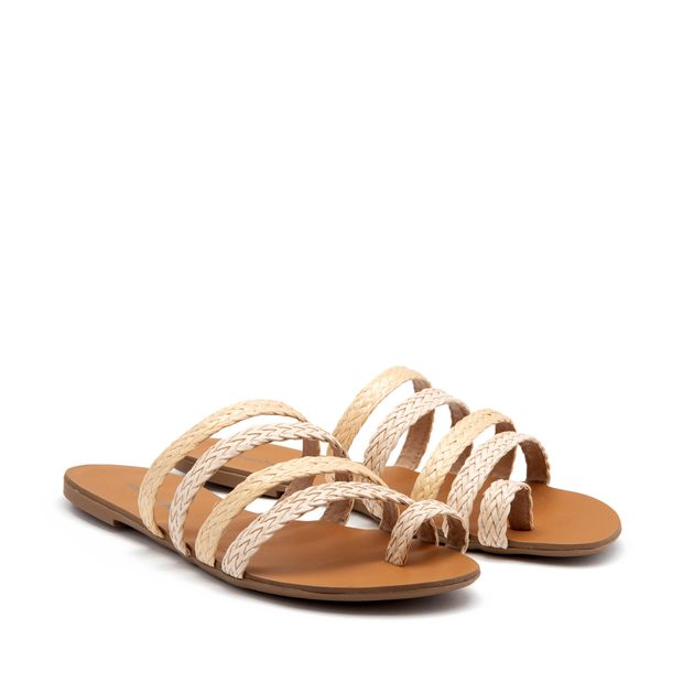 Rasteira-Chinelo-Rustic-Style-Off-White