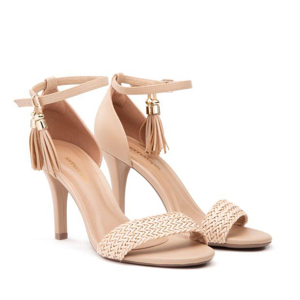 Sandalia-Salto-Fino-Metal-Glam