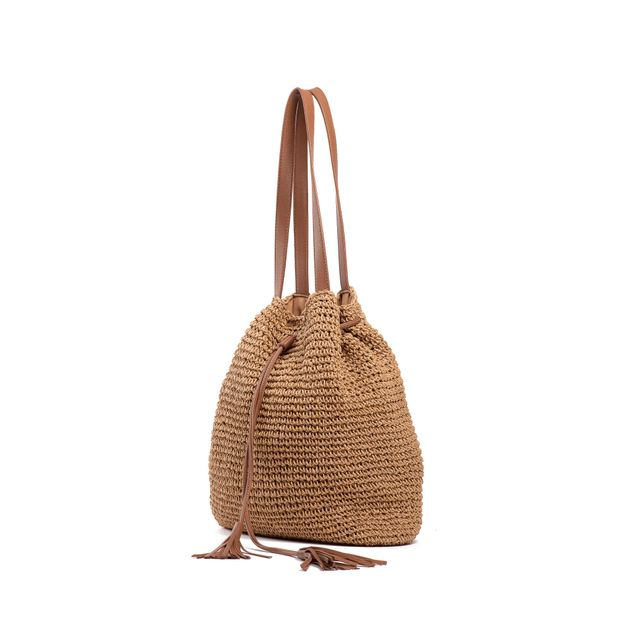 Bolsa-Natural-Summer