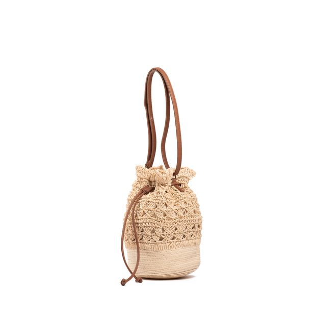 Bolsa-Saco-Croche-Tropical