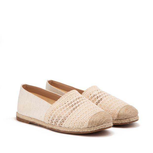 Alpargata-Croche-Brisa--35