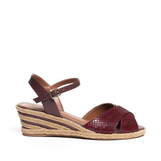 d9b05b06e Sapatos - Anabela Sonho dos Pés – sonhodospes