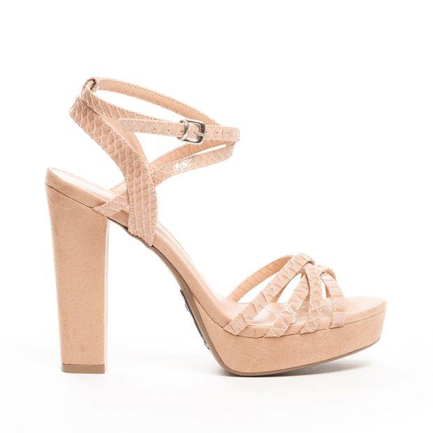 Sandalia-tiras-desejo---35