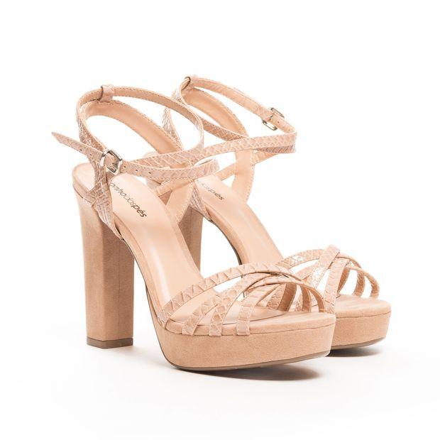 Sandalia-tiras-desejo---38