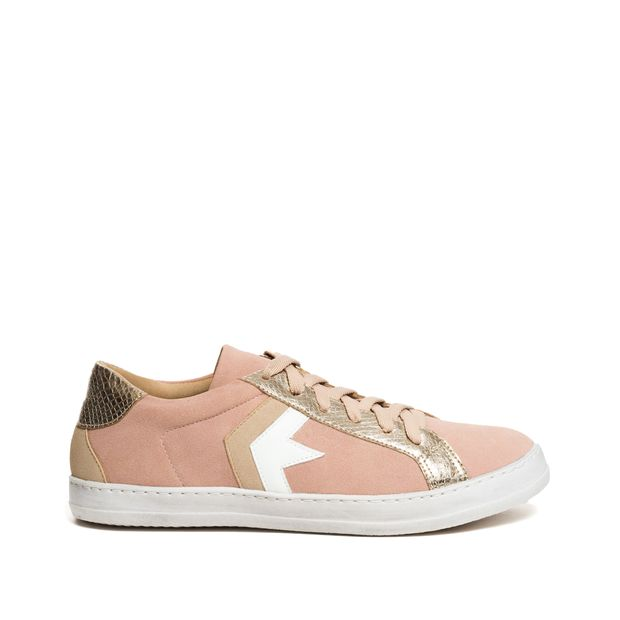 Tenis-golden-color---37
