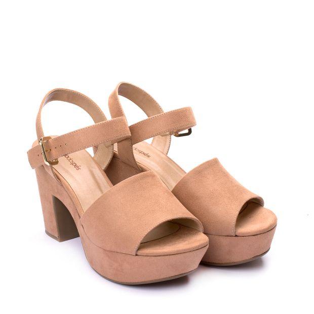 Sandalia-Plataforma-Tira-Larga---35