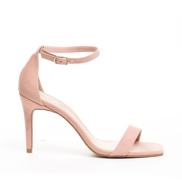 Sandalia-slim-tira-couro---35