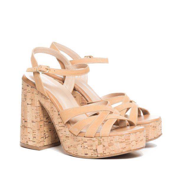 Sandalia-couro-cortica---35