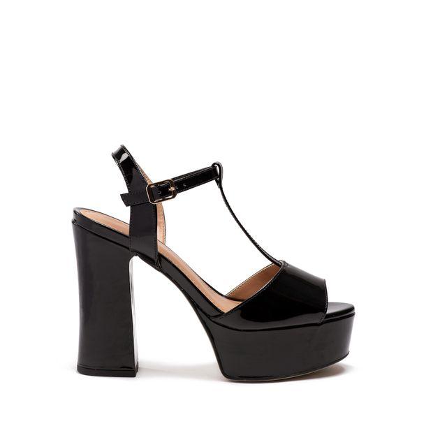 Sandalia-meia-pata-verniz---39